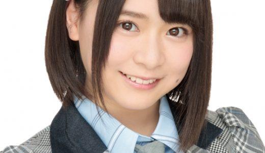 倉野尾成美さんが 3月1日発売 「graduation2019高校卒業」に登場!